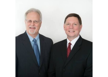 Indianapolis accounting firm Bogdanoff Dages & Co., P.C.
