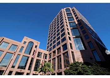 Orlando real estate lawyer Bogin, Munns & Munns, P.A.