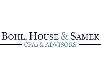 Springfield accounting firm Bohl, House, & Samek