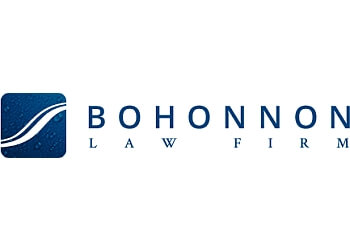 New Haven bankruptcy lawyer Bohonnon Law Firm