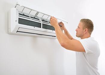 Yonkers hvac service Boiler/Furnace Refrigerator AirConditioner Repair Service
