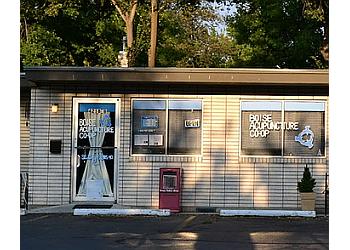 Boise City acupuncture Boise Acupuncture Cooperative