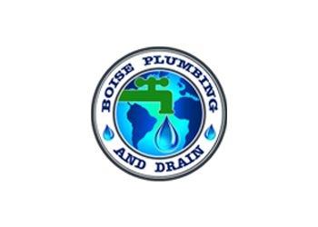 Boise City plumber Boise Plumbing and Drain