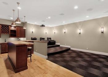 Cape Coral flooring store Bolcor Flooring & Interiors