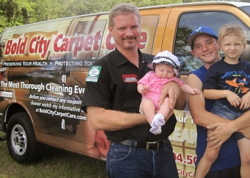3 Best Carpet Cleaners In Jacksonville Fl Threebestrated