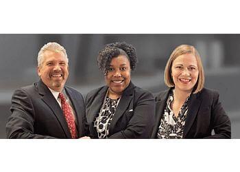 Richmond bankruptcy lawyer Boleman Law Firm