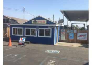 Fontana car repair shop Bolger Bros Auto Repair