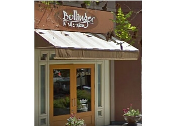 Concord nail salon Bollinger Nail Salon