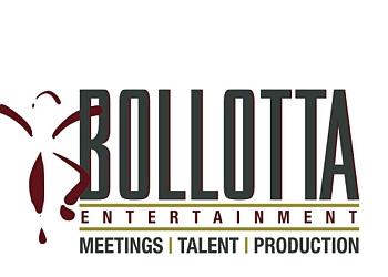San Diego entertainment company Bollotta Entertainment