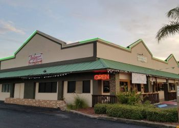 Clearwater indian restaurant Bollywood Spice Indian Cuisine