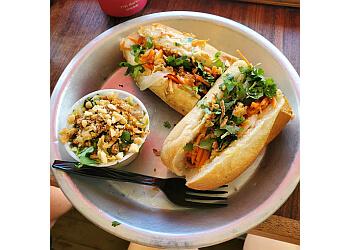 Charleston vietnamese restaurant Bon Banh Mi
