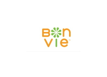 Portland weight loss center BonVie Weight Loss & Nutritional Wellness