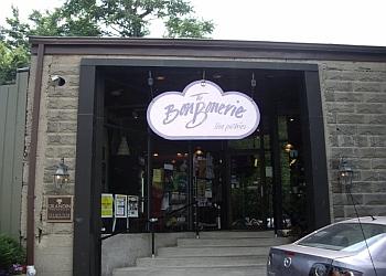 Cincinnati cake Bonbonerie