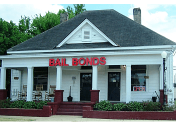 3 Best Bail Bonds in Montgomery, AL - ThreeBestRated