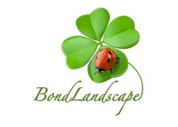 Hollywood landscaping company Bond Landscape