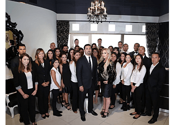 Irvine personal injury lawyer Bond Sanchez-Gordon LLP