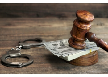 Scottsdale bail bond Bonds USA LLC