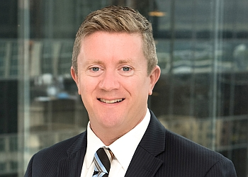 Nashville real estate lawyer Bone McAllester Norton PLLC