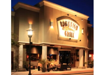 Coral Springs seafood restaurant Bonefish Grill