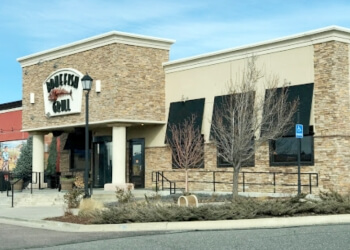 Westminster seafood restaurant Bonefish Grill