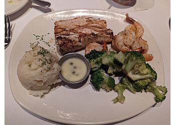 Wichita seafood restaurant Bonefish Grill