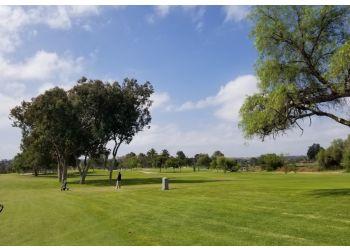 Chula Vista golf course Bonita Golf Course
