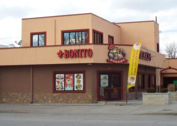 Kansas City bakery Bonito Michoacan Bakery