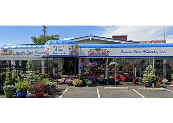 Denver florist Bonnie Brae Flowers, Inc.