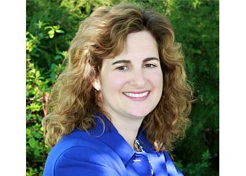 Reno employment lawyer Bonnie Drinkwater, Esq
