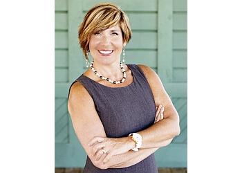 Escondido real estate agent Bonnie Maloney