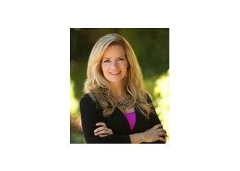 Bonnie Robertson Little Rock Divorce Lawyers