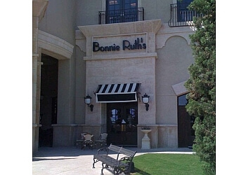 Frisco french cuisine Bonnie Ruth's Cafe Trottoir Et Patisserie