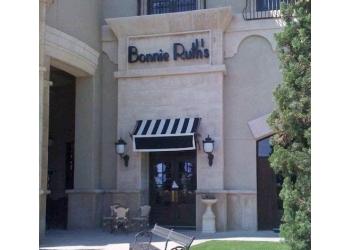 Frisco french restaurant Bonnie Ruth's Neighborhood Bistro