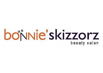 Salinas hair salon Bonnie'skizzorz Beauty Salon