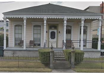 New Orleans med spa Bonus Image Aesthetics