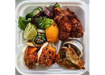 Trucks Only Mesa Az >> 3 Best Food Trucks in Mesa, AZ - Expert Recommendations