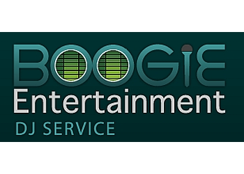 Las Vegas dj Boogie Entertainment Dj Services