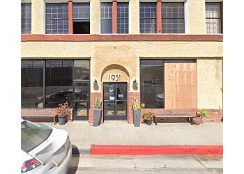 Torrance dance school Boogiezone Utopia