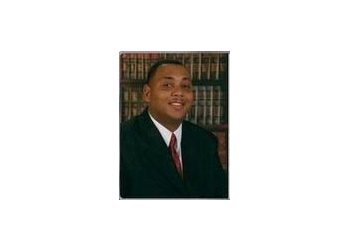 Baton Rouge bankruptcy lawyer Booker Taliaferro Carmichael