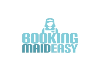 Akron house cleaning service Booking Maid Easy