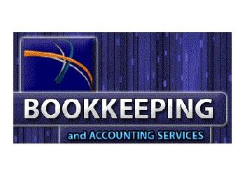 Newport News tax service Bookkeeping Assistant