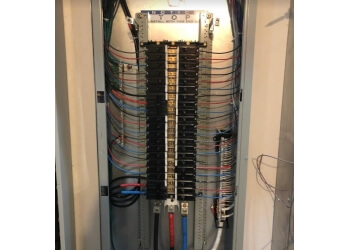 3 Best Electricians In Lexington Ky Expert Recommendations