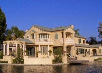 Oceanside home builder Boonstra Construction, Inc.