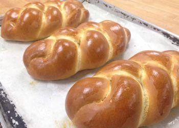 Colorado Springs bakery Boonzaaijer's Dutch Bakery