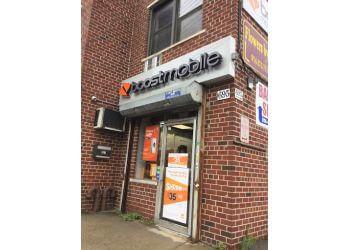 Yonkers cell phone repair Boost Mobile