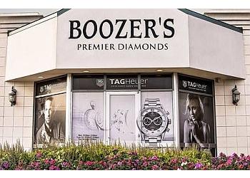 Waco jewelry Boozer Jeweler
