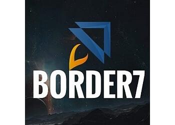 Simi Valley web designer Border7 Studios