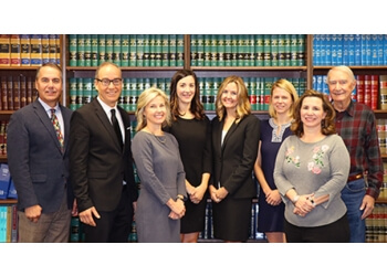 Louisville real estate lawyer Borders & Borders, PLC