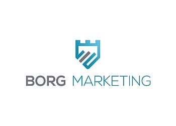 Borg Marketing