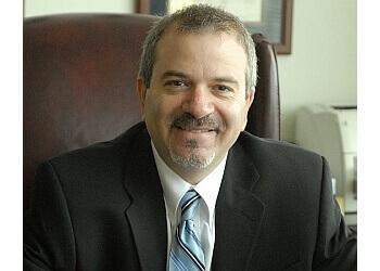 Glendale bankruptcy lawyer Borowitz & Clark, LLP